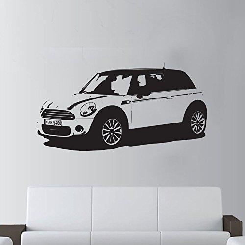 xl-grande-coche-mini-cooper-s-nuevo-dormitorio-limpiacristales-gratis-arte-de-la-pared-adhesivo-nara