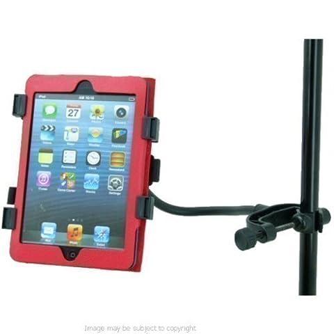 Support Micro Musique Pupitre Pour iPad Mini / iPad /