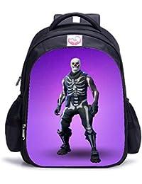 Children's Backpack Rucksack