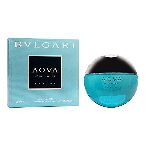 Buy Bgri Perfumes