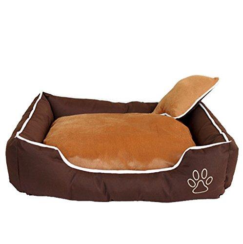 hundebett-mit-kissen-hundekorb-hundesofa-hunde-katzen-tier-bett-katzenbett-m-braun-hell-braun