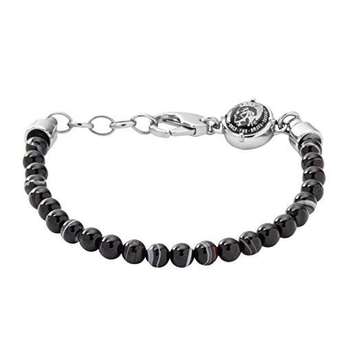 diesel-bracelet-homme-acier-45-cm-dx0848040