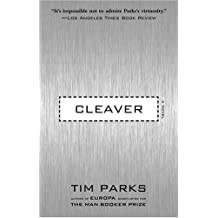 Cleaver: A Novel