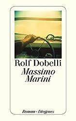 Massimo Marini (detebe)