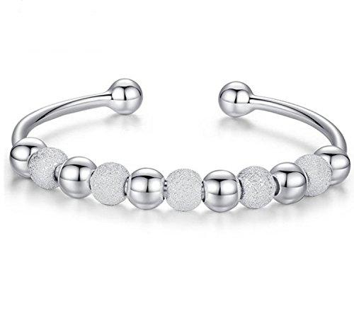 double-transfer-potential-bead-lucky-bracelet