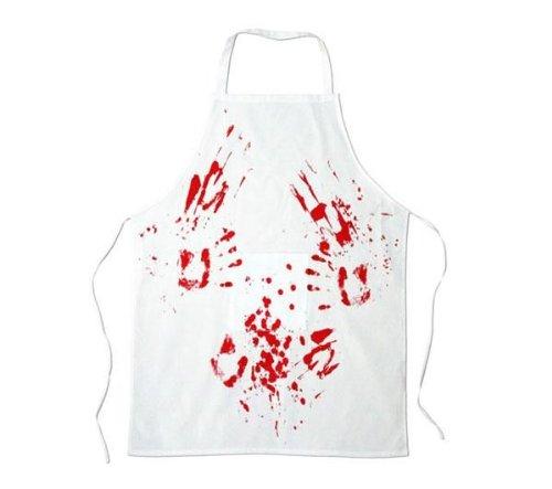 butchers-apron-butchered