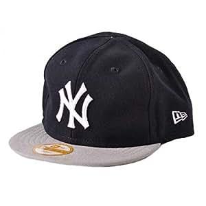New Era Boy's My First 950 New York Yankees Mütze Mehrfarbig mehrfarbig Einheitsgröße