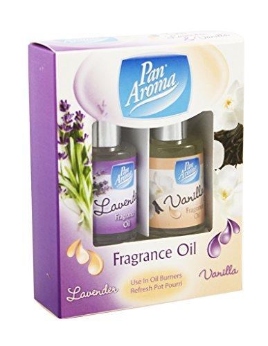 pan-aroma-huiles-parfumees-paquet-de-2-lavande-vanille