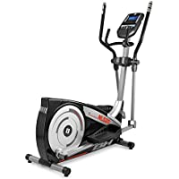 Elípticas de fitness | Amazon.es