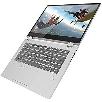 Lenovo Ideapad Yoga 530-14IKB Portatile 14