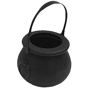 kentop de caldero de bruja