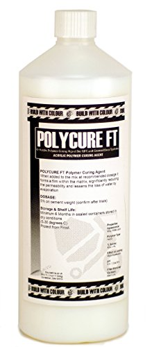 1-litre-polycure-ft-acrylic-polymer-curing-agent-speeds-up-the-air-curing-for-grc-and-other-cement-s