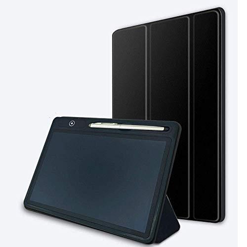 Tableta De Escritura LCD Para Niños Tablero De Escritura