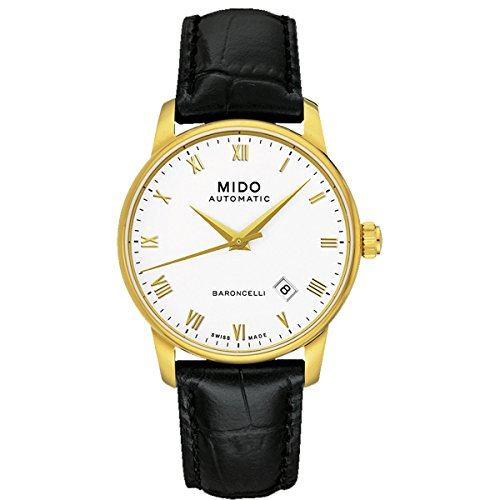 mido-mens-automatic-watch-by-baron-ii-gent-analogue-leather-m86003264