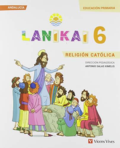 LANIKAI 6 ANDALUCIA