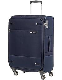f9ba95b6a36a Samsonite Base Boost Upright Hand Luggage