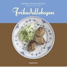 Frikadellebogen (in Danish)
