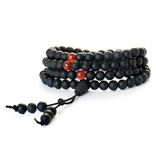 buddhistische-gebetskette-tibetische-japa-mala-kette-halskette-108-perlen-yoga-armband-aus-7mm-bian-