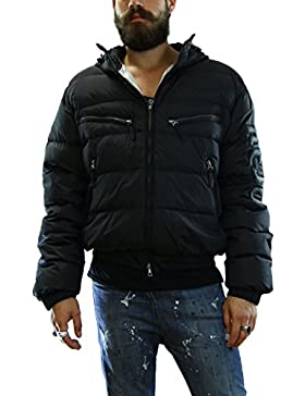 Superdry - Chaleco - para hombre
