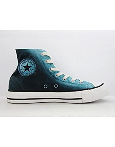 Converse Chuck Taylor All Star Salut Top Fashion Sneaker Chaussures
