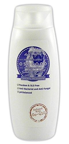 osogood-professional-pet-shampoo-thrixsolener-aktiviert-mit-co-q10-antibakteriell-antimykotisch-250-