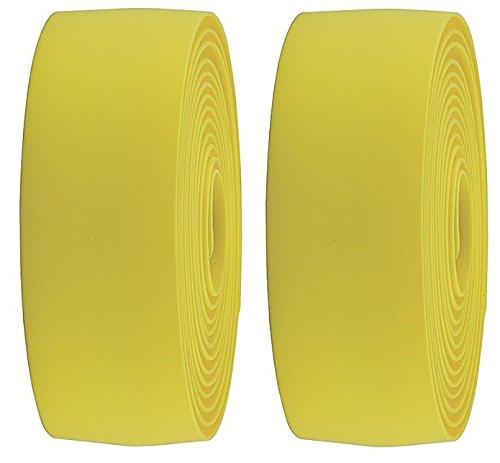 BBB Lenkerband Raceribbon BHT-01, gelb, 200 x 3 cm, 2.929.770.105