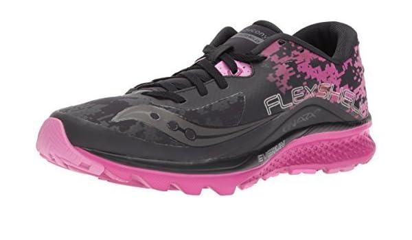 Kinvara 8 Runshield Running-Shoes
