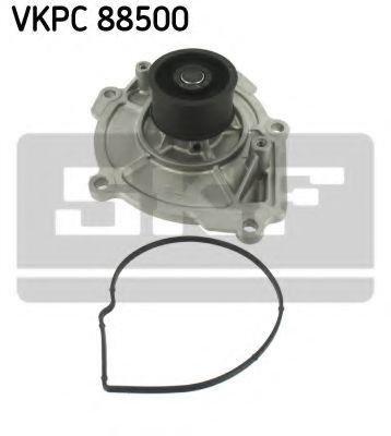 skf-vkpc-88500-wasserpumpe-jeep-chrysler