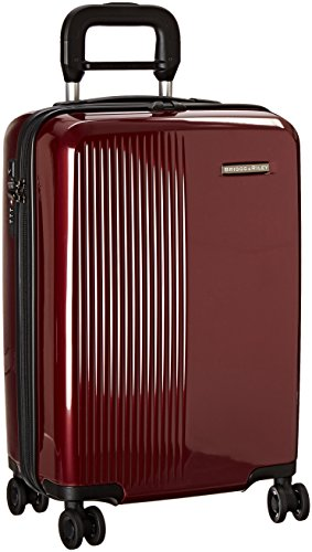 briggs-riley-bagage-cabine-bordeaux-rouge-su121sp-2