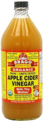 Bragg-Organic-Raw-Unfiltered-Apple-Cider-Vinegar-946-ml