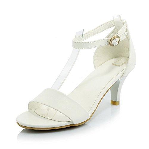 adee-sandali-donna-bianco-bianco-33-eu