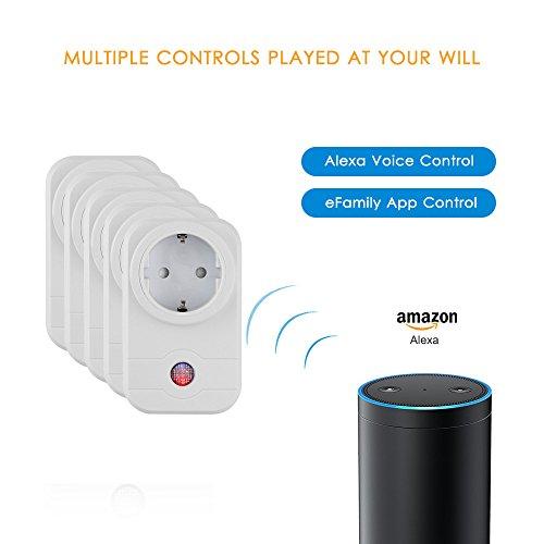 smart-steckdose-fernbedienung-wifi-switch-steckdose-sprachsteuerung-wireless-electrical-intelligent-