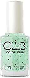 Color Club Nail Lacquer, Bundle of Joy, 2.3 Ounce