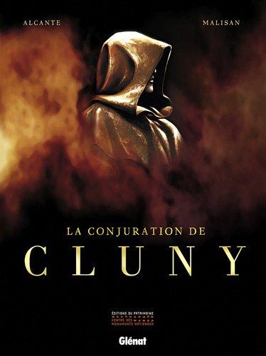 """<a href=""""/node/18028"""">La conjuration de cluny</a>"""