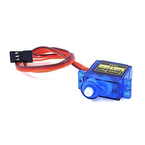 blue-tower-pro-sg90-9g-micro-servo-moteur-pour-rc-robot-hlicoptre