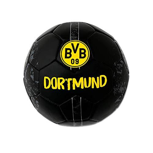 Borussia Dortmund taglia unica Pallone BVB Casalinghi Sport e ...