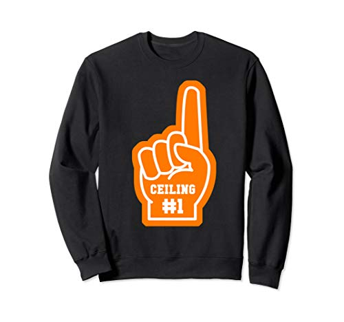 Halloween Billig Kostüm Gruppe - Deckenventilator Gruppe Halloween Kostüme Team Schaum Finger Sweatshirt
