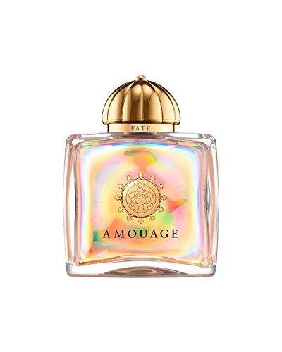 Amouage Fate Woman EDP 100 ml -