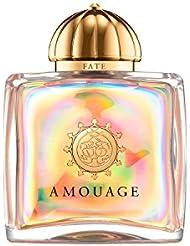 AMOUAGE Eau de Parfum pour Femme Fate, 100 ml