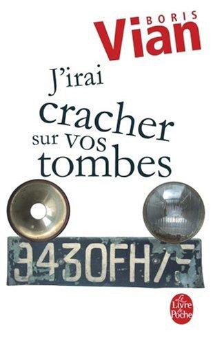 """<a href=""""/node/245"""">J'irai cracher sur vos tombes</a>"""