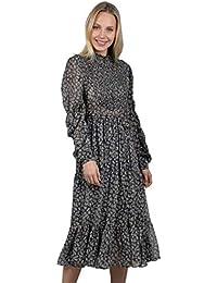 bd4ad8143dc4 Suchergebnis auf Amazon.de für: Molly Bracken - Kleider / Damen ...