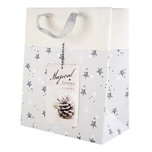 hallmark-tarjeta-de-navidad-bolsa-de-regalo-deseos-magicos-mediana