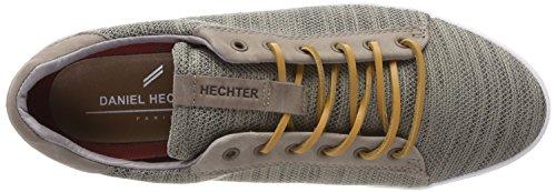 Daniel Hechter 821504026900, Derbys Homme Grün (Light Green)