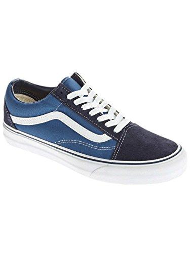 vans-old-skool-classic-sneaker-skate-canvas-pointureeur-40farbennavy