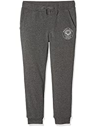 Roxy Men's Color Range Slim Fit Joggers