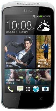 htc-desire-500-smartphone-8-megapixelkamera-109-cm-43-zoll-display-12ghz-quad-core-prozessor-android