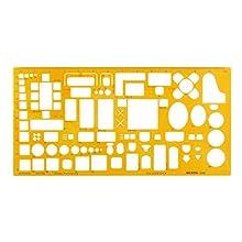 Aristo AR5063 - Mascherina arredamenti per architettura d'interni