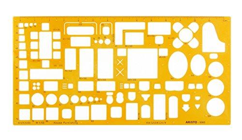aristo-ar5063-mascherina-arredamenti-per-architettura-dinterni