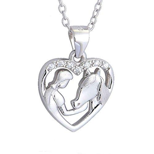 colgante-charm-de-plata-de-ley-925-colgante-de-cabeza-de-caballo-y-ninas-forma-de-corazon-con-cubic-