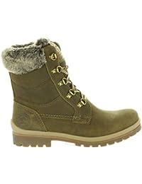 735be6d4e78 Amazon.es  Panama Jack - Botas   Zapatos para mujer  Zapatos y ...